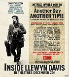 A Another Daynother Time Celebrating the Music of Inside Llewyn Davis