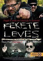 Fekete Leves download