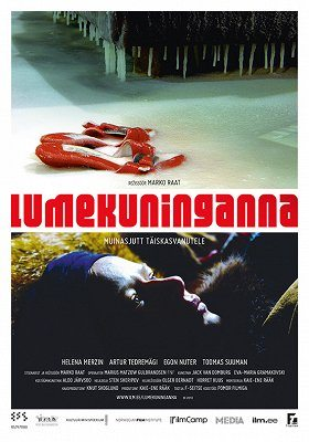 Lumekuninganna download