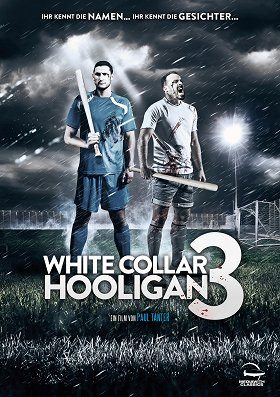 White Collar Hooligan 3 download