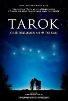 Tarok download