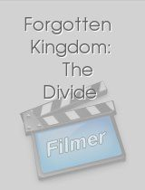 Forgotten Kingdom: The Divide download