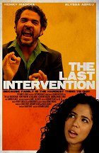 The Last Intervention download