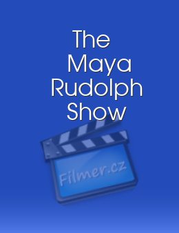 The Maya Rudolph Show download