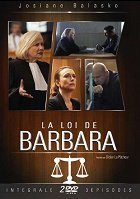 Loi de Barbara, La download