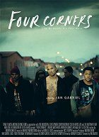 Four Corners download