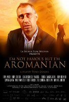 Im Not Famous But Im Aromanian download