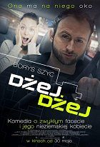 Dzej Dzej download