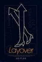 Layover download