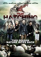 The Hatching download