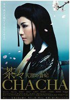 Chacha Tengai no Onna download