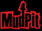 Mudpit download