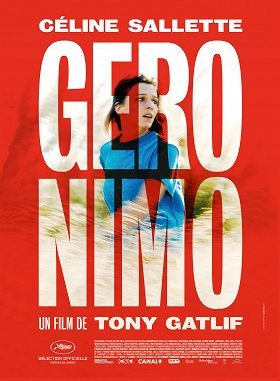 Geronimo download