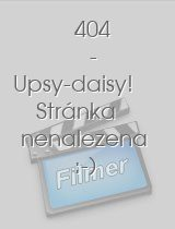 Reign of the General