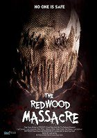 The Redwood Massacre download