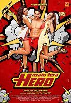 Main Tera Hero download
