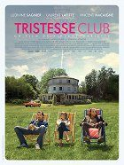 Tristesse Club download
