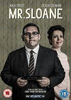 Mr. Sloane download