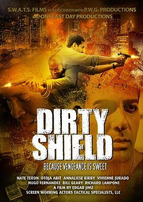 Dirty Shield download