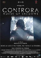 Controra download