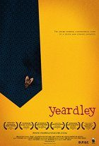 Yeardley