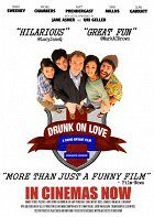 Drunk on Love download