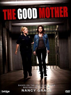 The Good Mother download