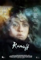 Runoff download