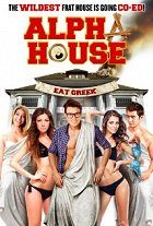Alpha House download