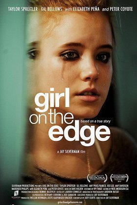 Girl on the Edge download
