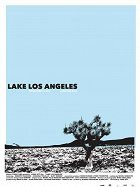 Lake Los Angeles download