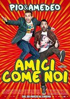 Amici come noi download