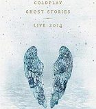 Coldplay - Ghost Stories download