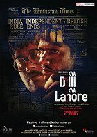Kya Dilli Kya Lahore download