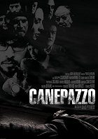 Canepazzo download