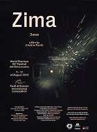 Zima download