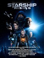 Starship: Rising download