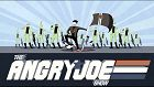 The Angry Joe Show download