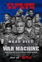 War Machine download
