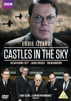 Castles in the Sky download