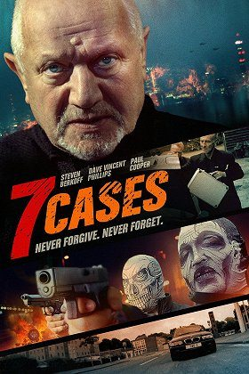 7 Cases download
