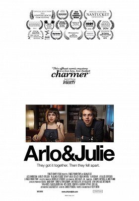 Arlo and Julie download