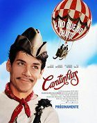 Cantinflas download
