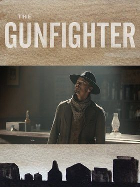 The Gunfighter download