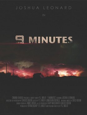 9 Minutes download