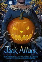 Jack Attack download