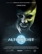 Altergeist download