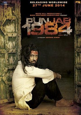Punjab 1984 download
