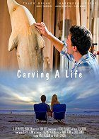 Carving a Life download