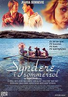 Syndare i sommarsol download